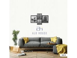 Alohouse vui mừng giới thiệu sản phẩm mới vản dán tường
