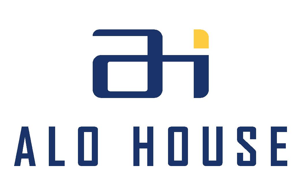 alohouse
